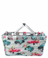 Truck Market Basket