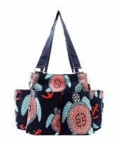 Turtle Caddy Bag