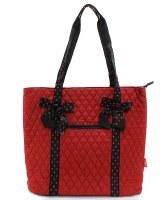 Solid Handbag
