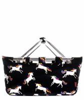 Unicorn Market Basket