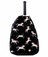 Unicorn Tennis Racket Bag