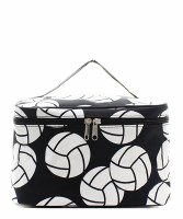 Volleyball Cosmetic