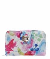 Flower Wallet