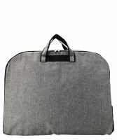 Stone Wash Garment Bag