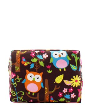 Owl Cosmetic