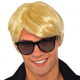 Chic Magnet Wig
