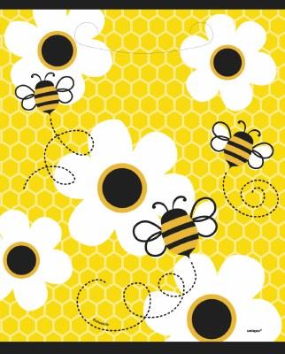 Bumble Bee Lootbag