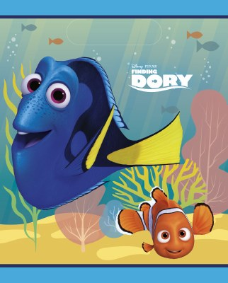 Finding Dory Lootbags