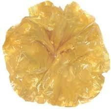 Pom Pom Gold