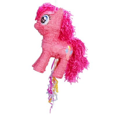 My Little Pony Pinata