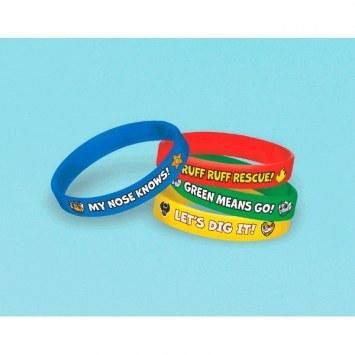 Paw Patrol Bracelet