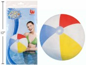 Beach Ball 16inches