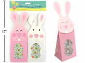 Easter Bunny Favor Bags