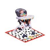 Barnyard High Chair Kit