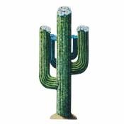 Cactus Cutout