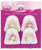 Disney Princess Notepad