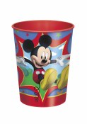 Mickey Mouse 16oz Cup