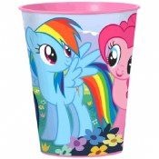 My Little Pony 16 Oz Cup