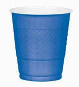 Royal 16oz Plastic Cups