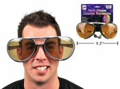 Elvis Giant Eyeglasses