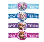 Frozen Bracelets