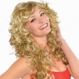 70's Bombshell Wig