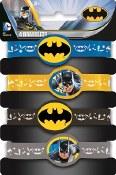 Batman Bracelets