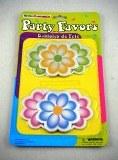 Flower Notepads