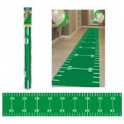 Football Floor Runner