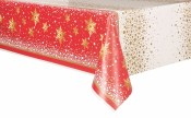 Gold Sparkle Tablecover