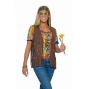Hippie Vest