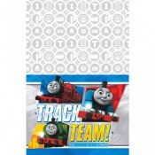 Thomas Tablecover
