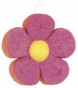 Flower Pinata