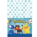 Pokemon Tablecover
