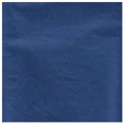 Tissue Paper Navy