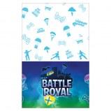 Battle Royal Tablecover