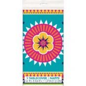 Fiesta Boho Tablecover