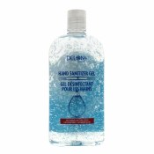 Hand Sanitizer 725ml