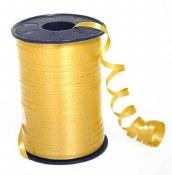 500 Yd Ribbon Gold