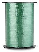 500 Yd Ribbon Emerald