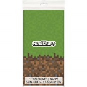 Minecraft Tablecover