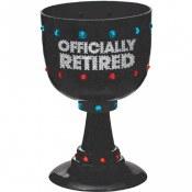 Retirement Cup 26oz