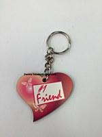 #1 Heart Friend