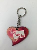 #1 Heart Sister in law