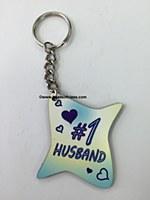 #1 Husband