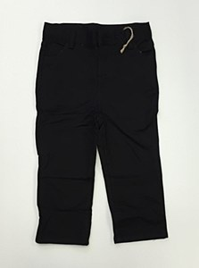 Crew Kids Cotton pants