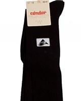 Condor Lycra Model Knee Sock
