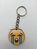 Emoji Crying Face