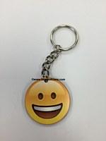 Emoji Smiling Face