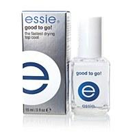 Essie-Good to go